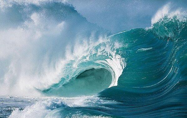 biển 3