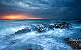 Đại Dương 4