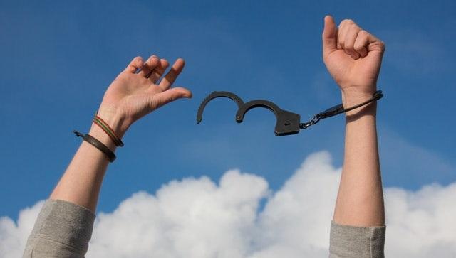 Đừng để tính cách MBTI cầm tù bạn