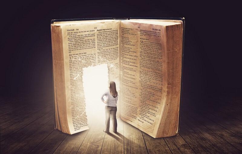 hướng nghiệp cho hs thpt thcs bằng cách đọc sách