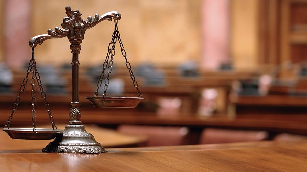 Luật Giáo Dục 2005