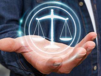 luật trách nhiệm bồi thường của nhà nước