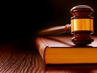 Luật trợ giúp pháp lý 2017