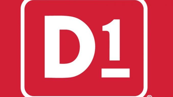 Chọn ngành khối D