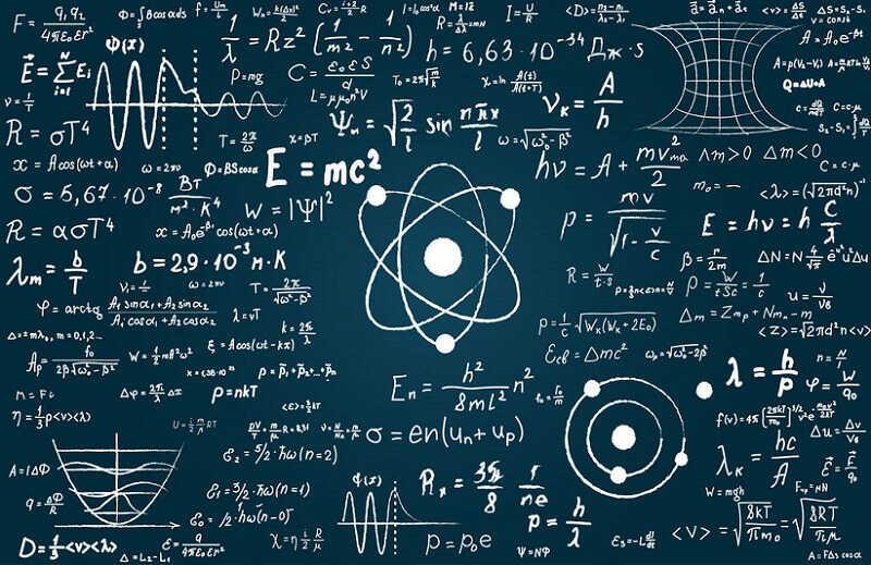 Chọn ngành khối A00 với tổ hợp môn Toán Lý Hóa