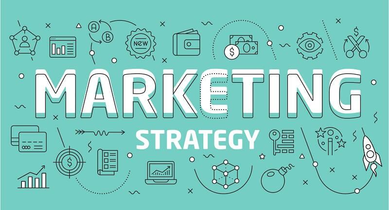 Học khối C có thể thi ngành Marketing