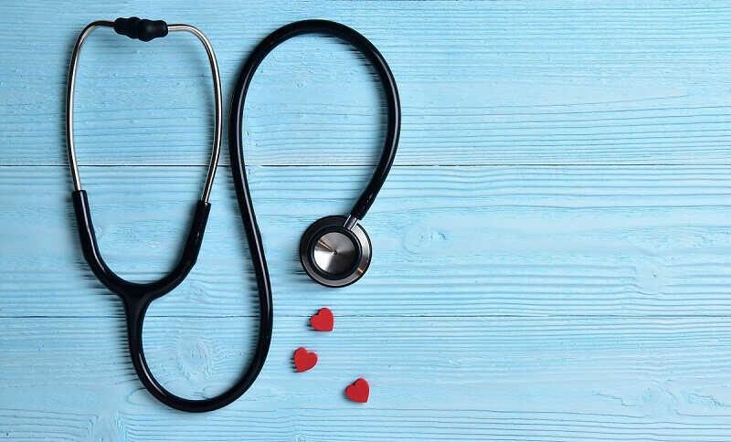 ngành bác sĩ thi khối b