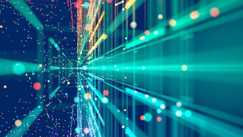 Chọn ngành Công Nghệ Thông Tin IT khi chọn ngành khối A