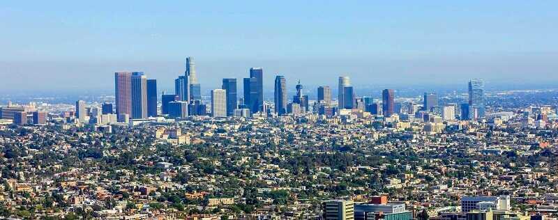 Chọn ngành đô thị học khi chọn ngành khối A