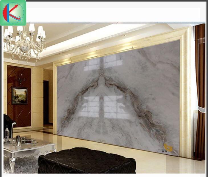 Đá marble cao cấp