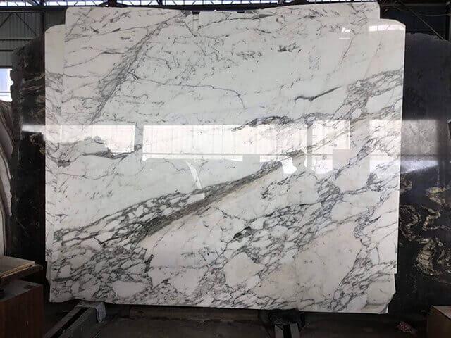 Đá marble cao cấp là gì?