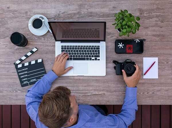 Ai cũng có thể trở thành diễn viên nhờ vào Youtuber
