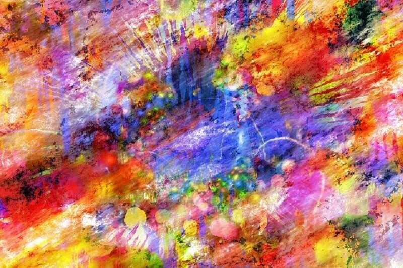 Nhóm ngành nghệ thuật không thuộc khối tự nhiên
