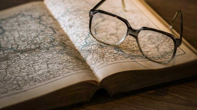 Văn Sử Địa là khối gì ảnh đại diện