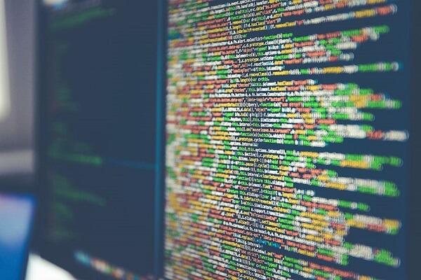 Làm Big Data trong ngành Thương Mại Điện Tử