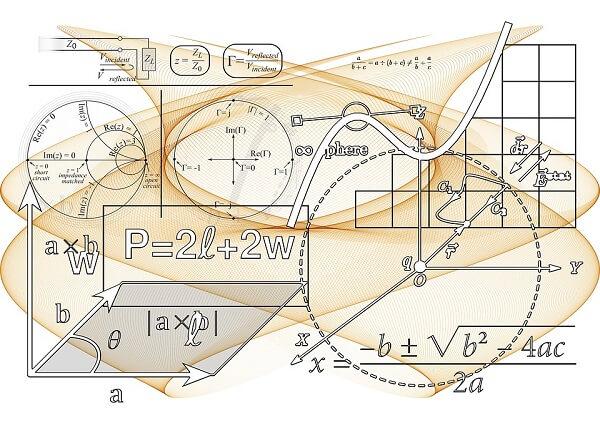 Học logistic thi toán lý hóa