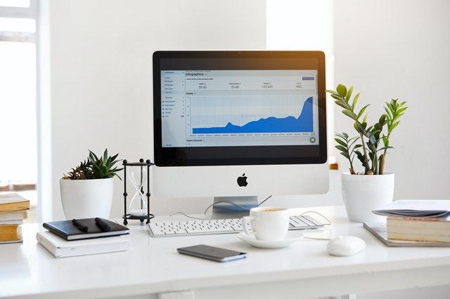 Làm Marketing trong ngành thương mại điện tử