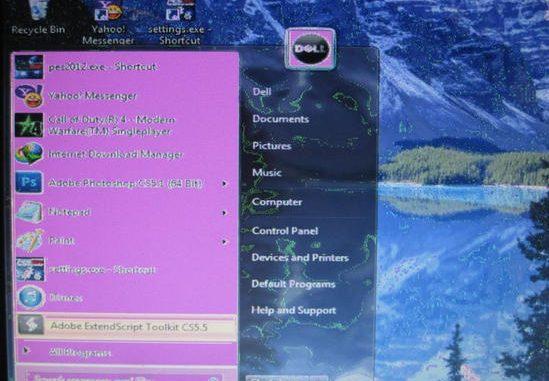 loi-man-hinh-laptop-bi-nhoe-549x381
