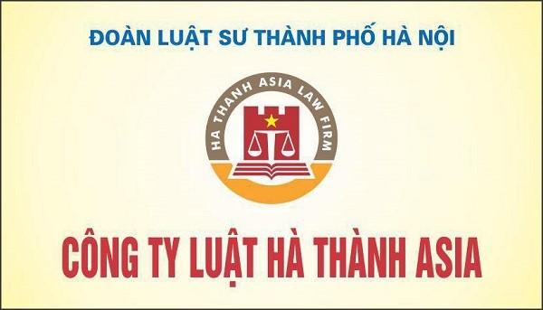 Tư vấn ly hôn tại luật sư Hà thành