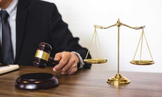Khi nào phải cần đến luật sư tranh tụng giỏi