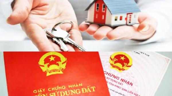 luật sư đất đai giỏi tại Hà Nội