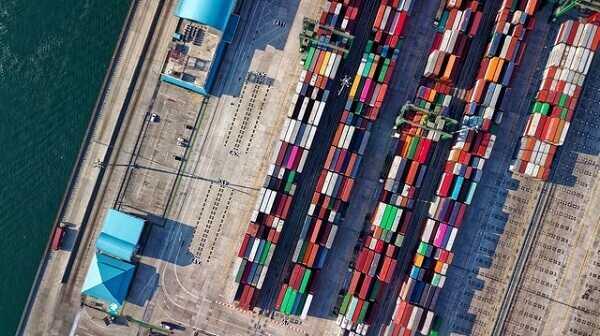 Ngành logistic và quản lý chỗi cung ứng là gì