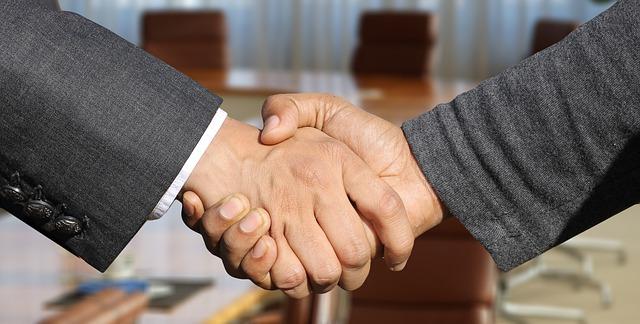 Sale executive là một nghề trong logistic và quản lý chuỗi cung ứng