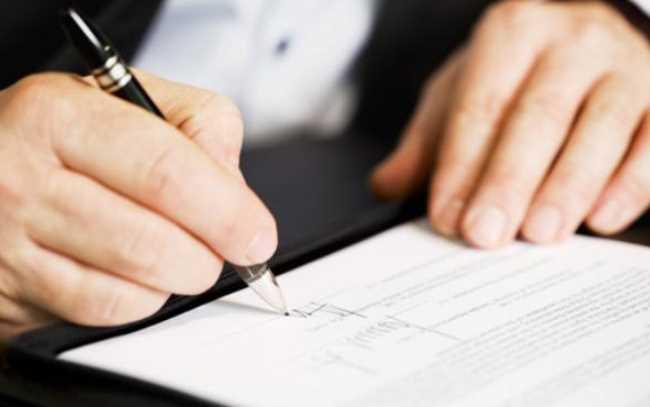 Điều kiện chung khi thành lập doanh nghiệp có vốn đầu tư nước ngoài