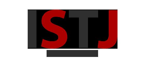 Tính cách ISTJ phù hợp làm logistic và quản lý chuỗi cung ứng