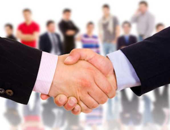Điều kiện thành lập công ty có vốn đầu tư nước ngoài