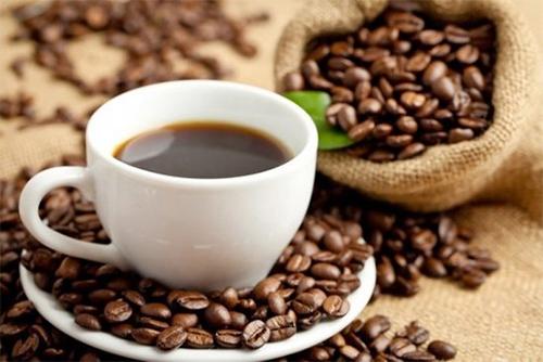 Cách pha cafe rang xay ngon đậm đà hương vị với 2 cách đơn giản