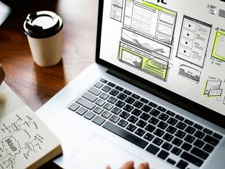 Cấu trúc website ảnh hưởng đến khả năng SEO